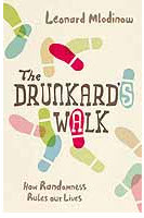 Drunkards_walk
