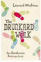 Drunkards_walk