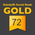 Dandyid2