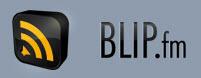 Blip2