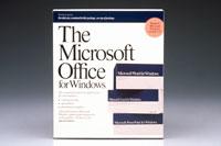 MSOfficeBoxv1