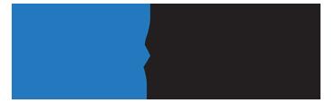 Sentri Logo