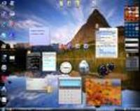 Vista_gadget_bar_2