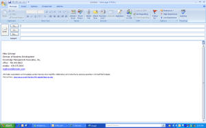 Email_sig1