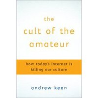 Cult_of_amateur