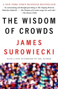 Wisdom_of_crowds
