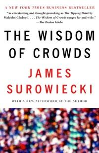 Wisdom_of_crowds