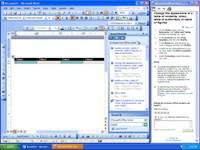 Word2003_1